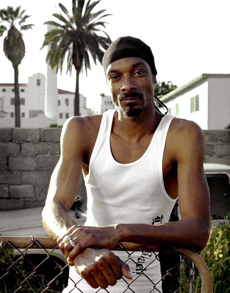 Chris_Baldwin_Snoop_2